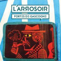 Arrosoir n°42
