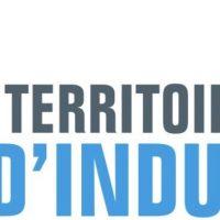 logo-territoires-industrie