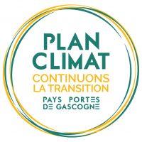 plan_climat
