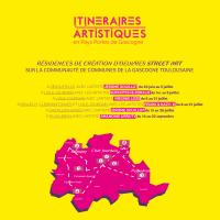 publication_carte_reseaux